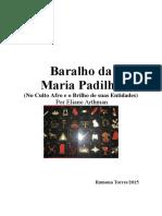 Baralho-da-Maria-Padilha-Culto-Afro