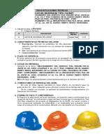 5 ESP TEC CASCO DE SEGURIDAD TIPO JOCKER