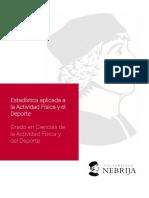 estadistica-aplicada.pdf