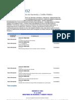Decreto 3032-DIC-27-2013-PERSONAS NATURALES-EMPLEADOS-TCP-DEFINICIONES