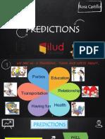 PREDICTIONS.pdf