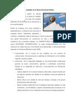 1.4 LA GESTION DE LAS CIUDADES EN LA NUEVA ECONOMIA GLOBAL..docx