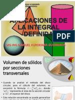 U4 diapositiva 4