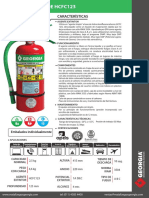 1_Ficha-teìcnica-HCFC123.pdf