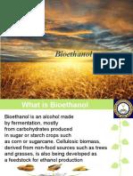 bioethanol (1)