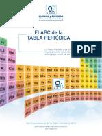 Dossier-ABC-Tabla-Periodica