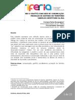 30879-126678-1-PB.pdf