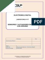 lab n 7 electronica digital (1)