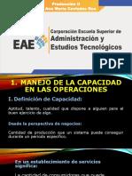Manejo de la capacidad en las operaciones 1.pdf