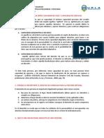TAREA ACADEMICA 16 - FLOR SALGADO HUAMAN
