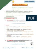 Cartilla de ingles.pdf