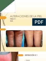 ALTERACIONES_DE_LA_PIEL.pdf