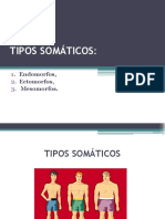 PRESENTACION_TIPOS_SOMATICOS_PDF (1).pdf