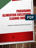 BonusHolodieta.pdf