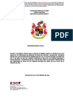 ECO ESTUDIO PREVIO FISIATRIA NEUROLOGIA  2020  DMCAL