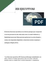 PDF_Clase3
