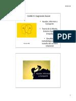 PDF_Clase4.pdf