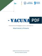Vacunas. Inicial y primario.pdf