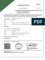 15953654086903c1910f6-bd62-4783-9dfe-b277f7762270.pdf