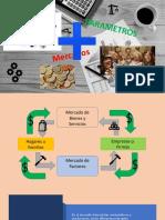 Clase3mercado.pptx
