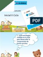 ESTRATEGIAS DE COM. DE TEXTOS ESCRITOS.ppt