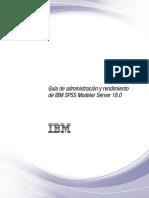 ModelerServerAdminPerformance.pdf