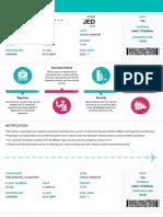 Flynas_BoardingPass_PNR AGW9WB - 15 Mar 2020.pdf