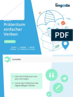 Sein und Haben im Präteritum (Das Präteritum einfacher Verben).pdf
