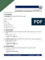 UNIDAD 2_FUNCIONES.pdf
