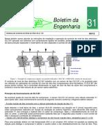 Be31 - Sistema de Controle de Nível de Óleo OLC– B1.pdf