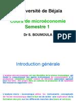 Cours de Microéconomie 1.ppt