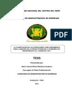 Machuca Centeno.pdf