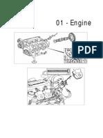 01.ENGINE