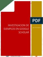 1_U2_17E20438_Ortiz Lezama.pdf