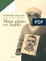 Mon_pere_ce_harki_-_Dalila_Kerchouche.pdf