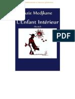 l_enfant_interieur_-officiel-.pdf