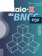 maxi_e-book_20_Raio-X-da-BNCC_v2.pdf