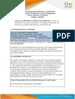 Guia de actividades y Rúbrica de evaluación - Unidad 1 - Paso 2 - Reconocimiento.pdf