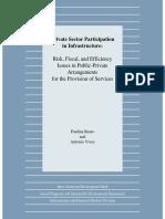 A VIVESPPI-Risk-fiscal