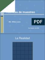 2020_CURSO_MUESTREO1.pdf