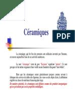 LES_CERAMIQUES_[Mode_de_compatibilité].pdf