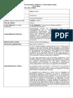 Syllabus_Metodos_deterministicos
