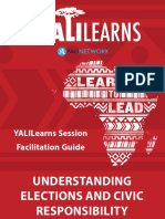 Understanding-Elections-and-Civic-Engagement-YALILearns-Facilitation-Guide (1)
