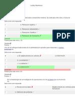 act 1, Nacional- Programación Lineal.docx