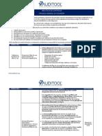 Controles de un Proceso General de Tesoreria.pdf