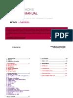 LG K10  M250ds_SVC_Manual_V1.0_170221.pdf
