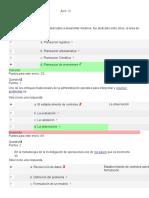 act 1, Nacional- Programación Lineal - exam old.docx