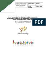 UDS 03 VEREDA LA PANGUANA  _ANDRES PALENCIA _PLAN ACCIDENTES.docx