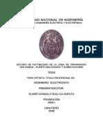 edoc.pub_sullcaze-1-buenaaaaaaaaaaa.pdf