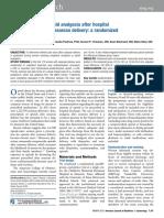 JURNAL EBM TERAPI dr nidya.pdf